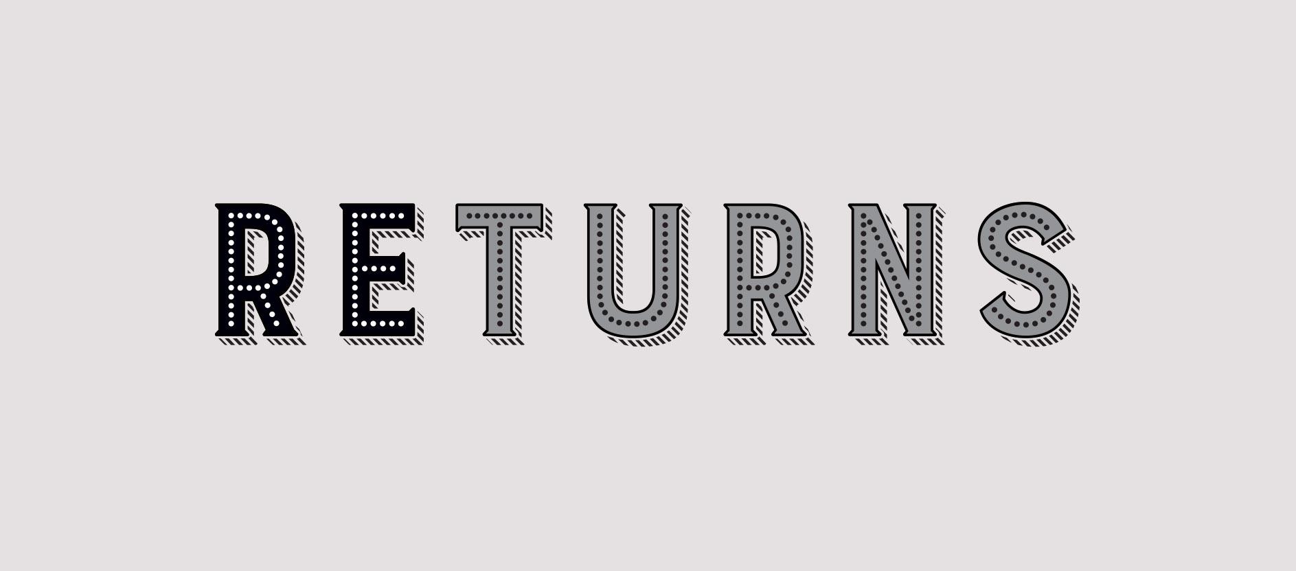 Theatre Returns Fund Logo teaser