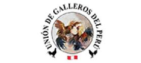 Unión de Galleros del Perú
