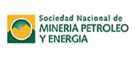Sociedad nacional de minería petróleo y energía