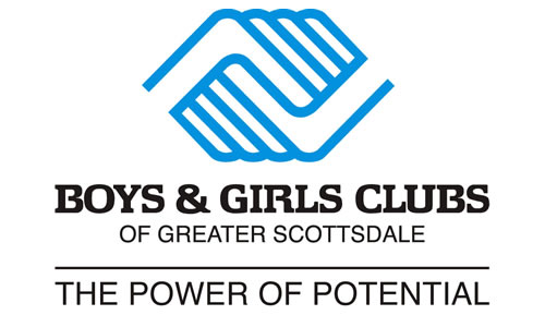 Boys and Girls Clubs of Greater Scottsdale