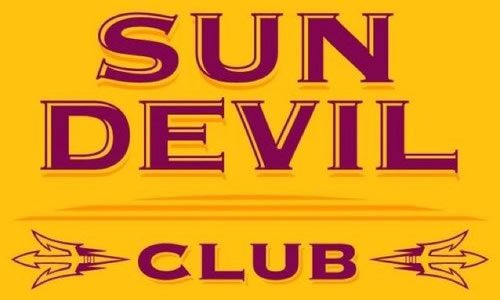 Sun Devil Club