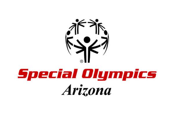Special Olympics of Arizona