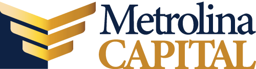 Metrolina Capital