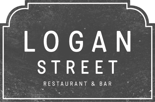 Logan Street Restaurant and Bar logo