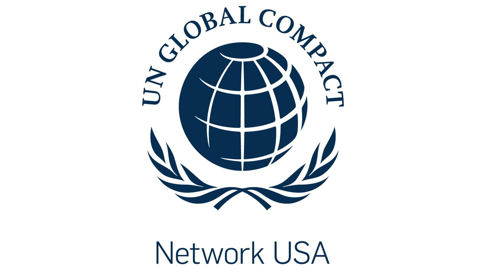 Network USA Governance Webinar