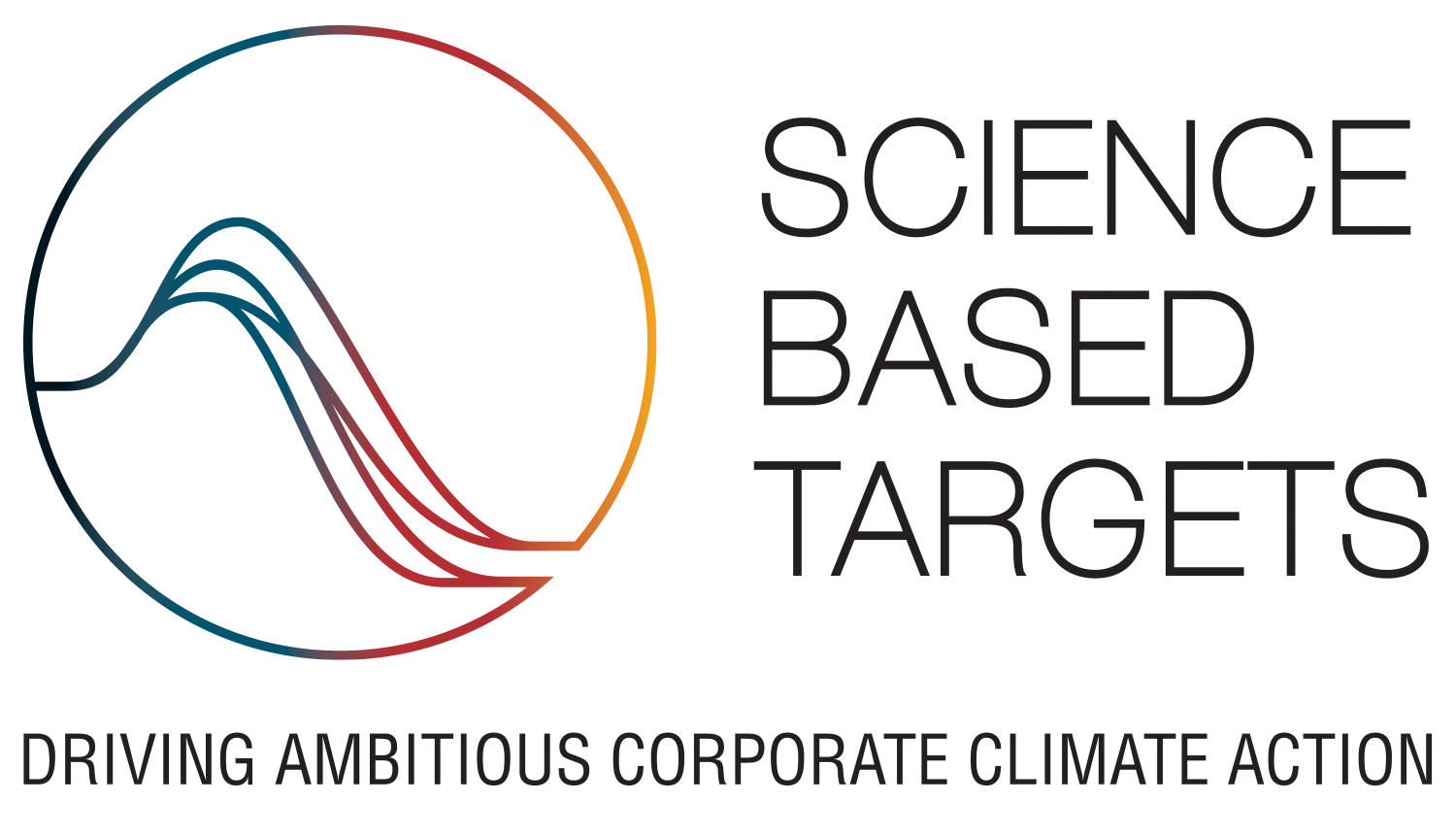 330+ target-setting firms reduce emissions by a quarter in five years since Paris Agreement