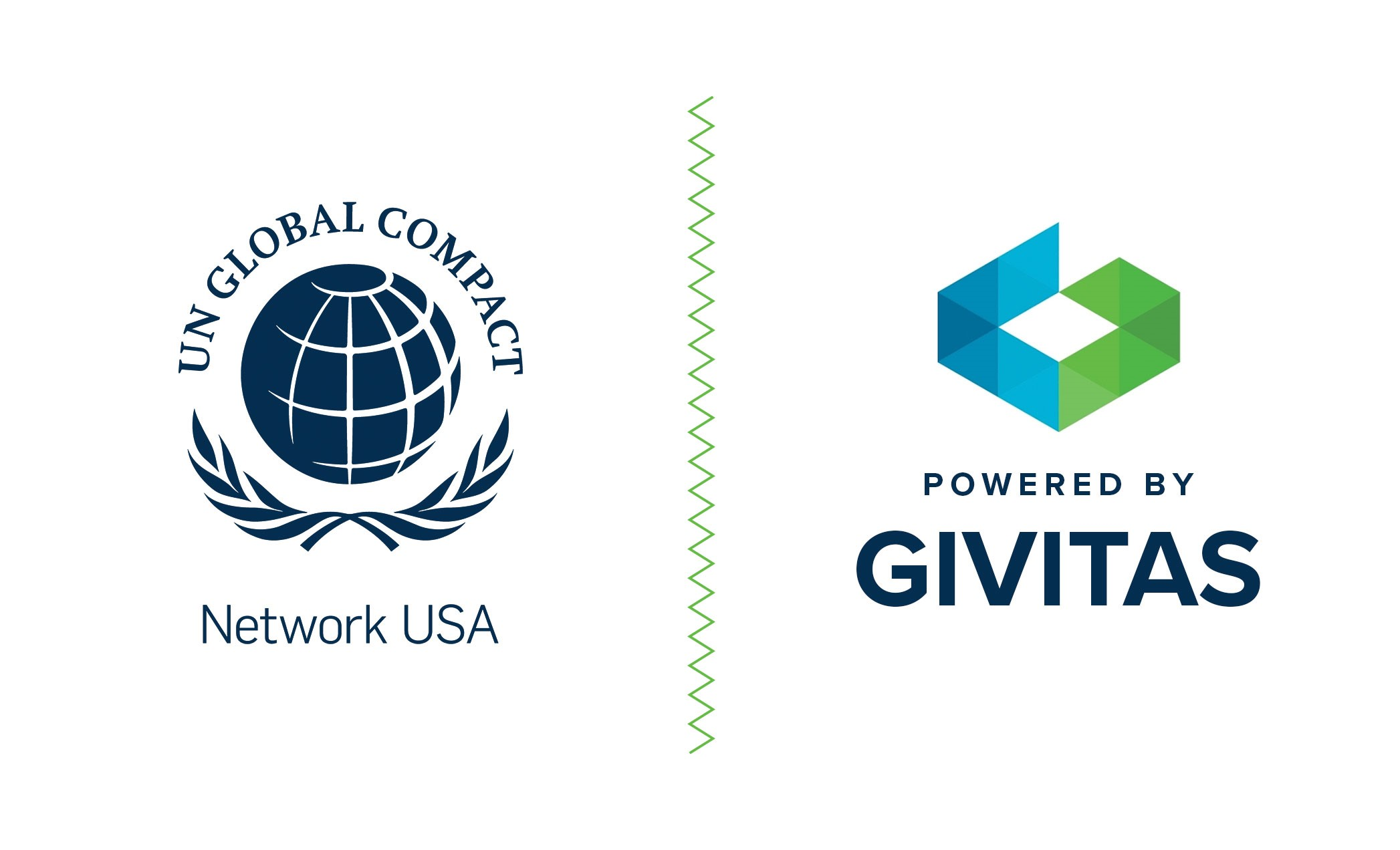 Givitas: A Network USA Tool to Ask For and Give Help