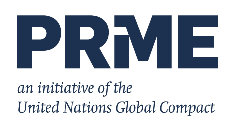 2021 Global Forum for Responsible Management Education - 9th PRME Assembly