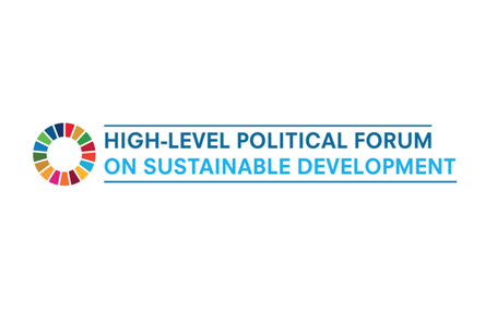 UN High Level Political Forum on Sustainable Development (HLPF)