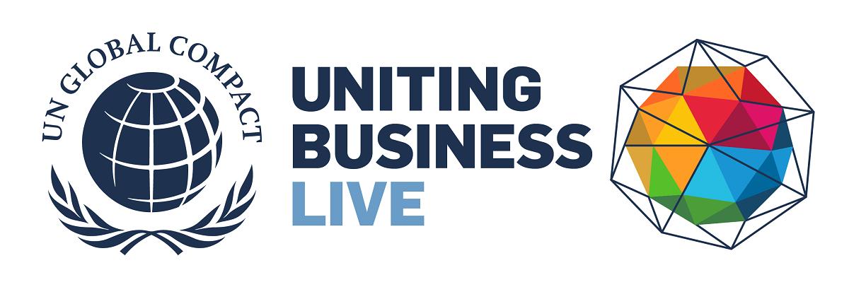 UNGA: Uniting Business LIVE