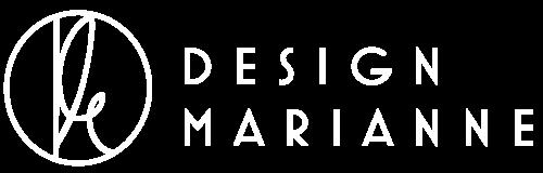 Design Marianne Logo