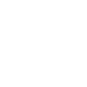 valkoinen Design Marianne logon merkki
