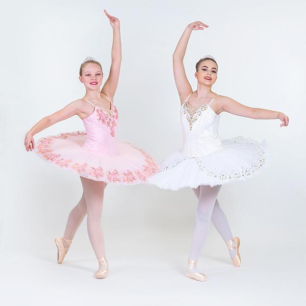 Miloff tanssiopiston ballerinojen kuvaukset, valokuvaus, Design Marianne