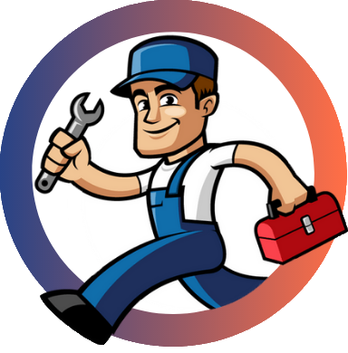 HVAC technicians in Charlotte, NC