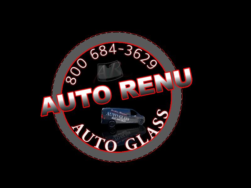 Auto Renu Auto Glass