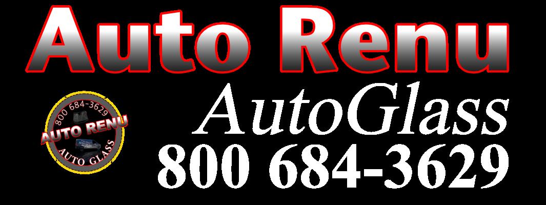 Auto Renu Auto Glass ADAS Recalibration