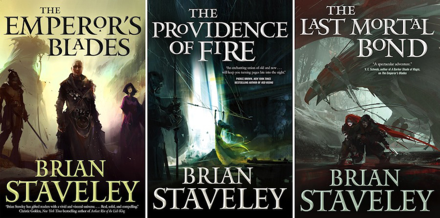 staveley-trilogy