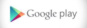 google-play-logo-banner