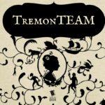 TremonTEAM 4