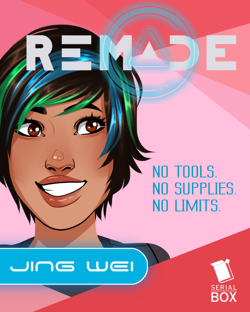 remade-character-card-jing-wei