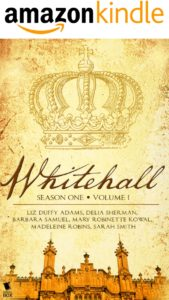 amazon-whitehall-1