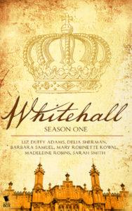 whitehall-omni-vol1_600x960_72dpi_v3