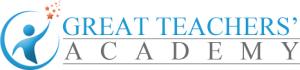 Great Teachers' Academy