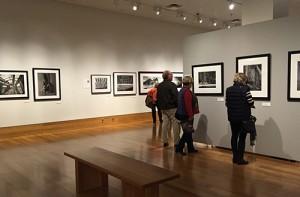 Booth Western Art Museum Cartersville GA