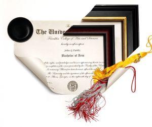 Diploma Frame copy