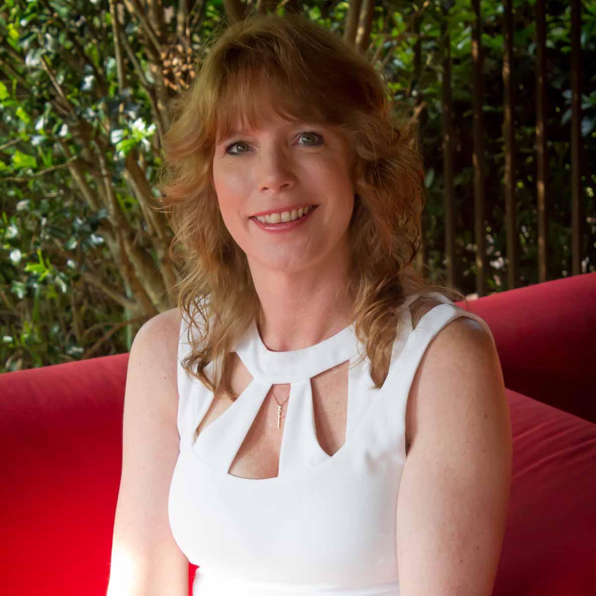 Deborah S. Eaton