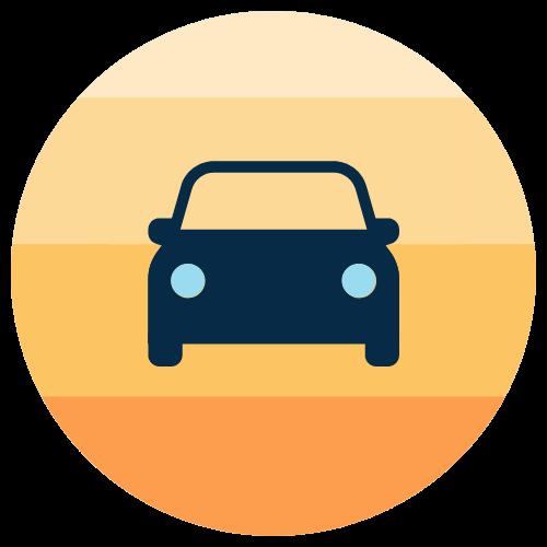 curbside pickup sedona