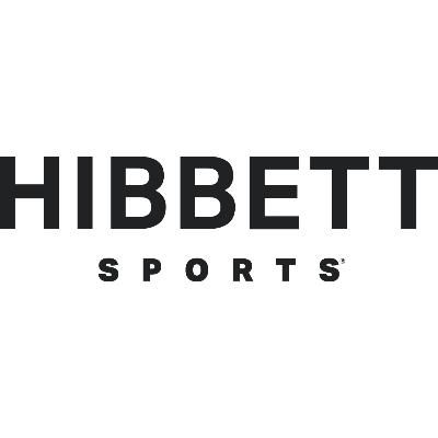 Hibett Sports