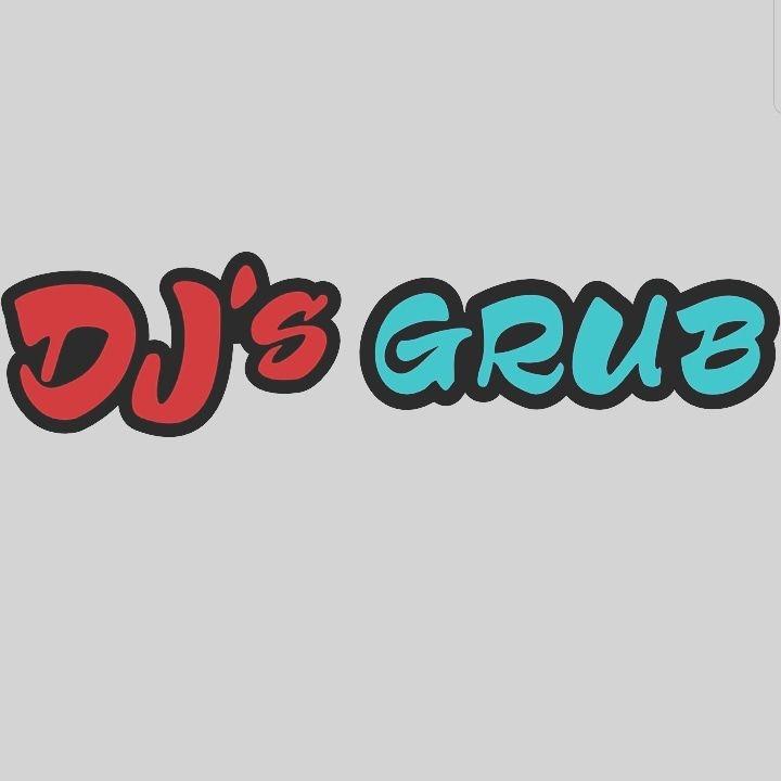 DJ's Grub