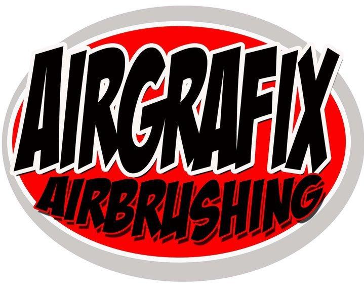 Airgrafix