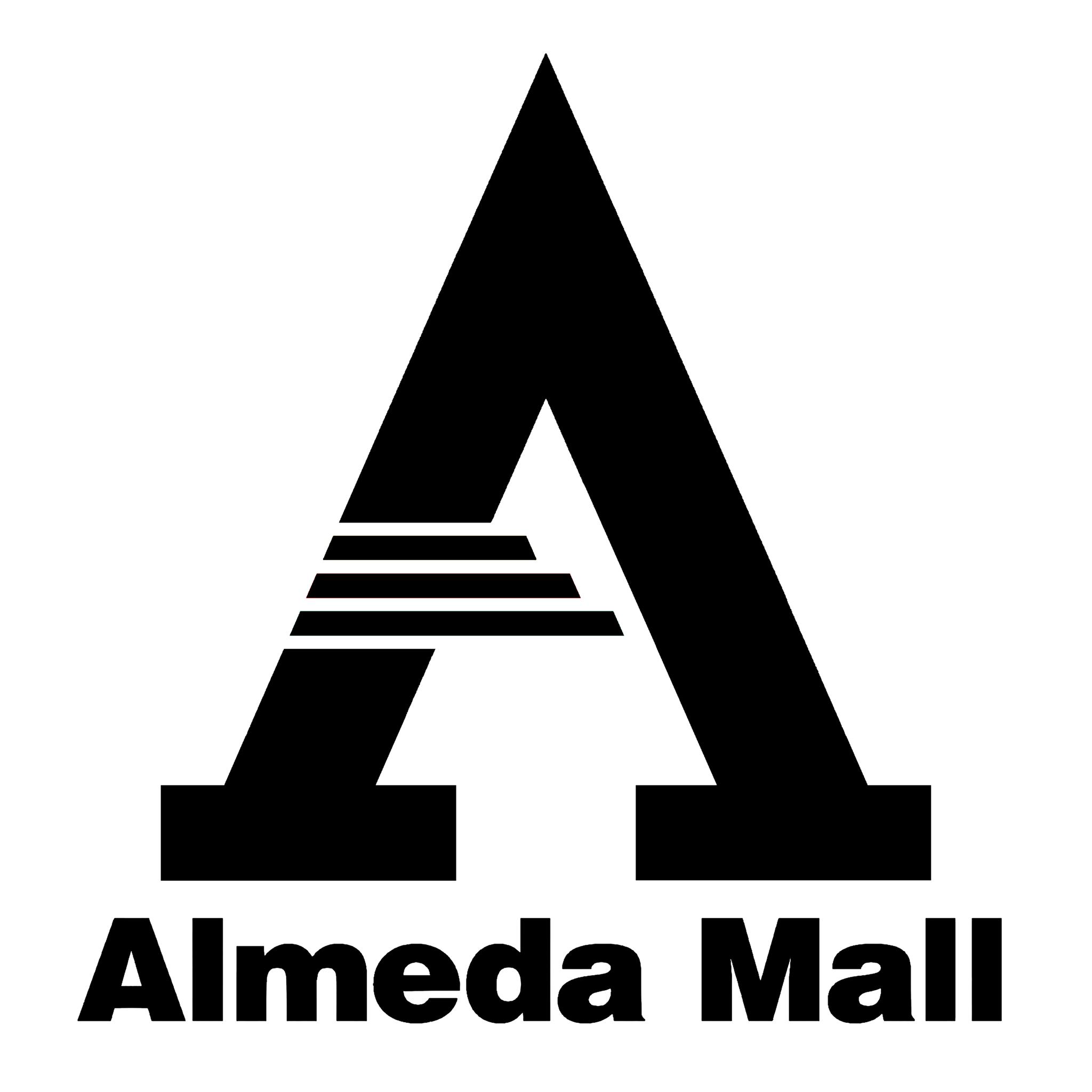 Almeda Mall