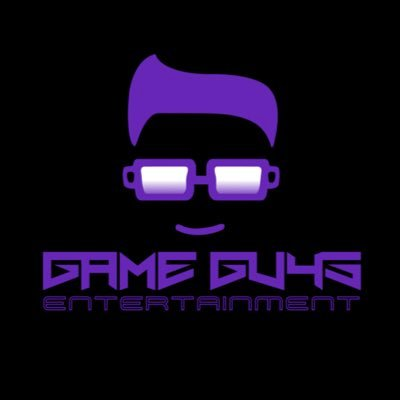 Game Guys Entertainment