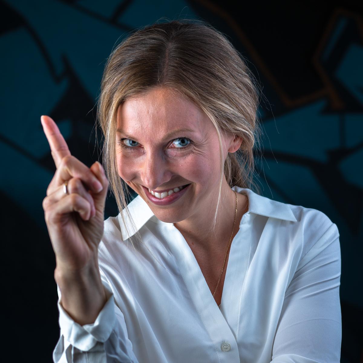 Cecilie Sørdal Ulseth