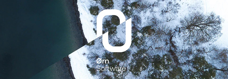 View Software Changes its Name to Ørn and Gives You The Big Picture