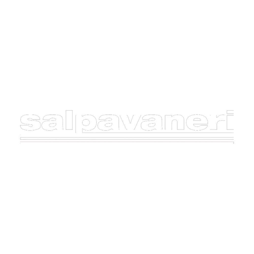 Salpavaneri logo