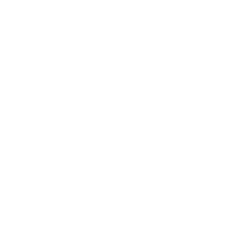 Jusaplast logo