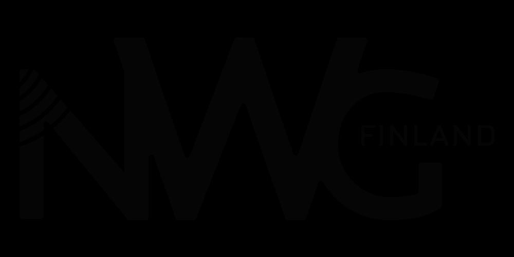 NWG FINLAND OY logo