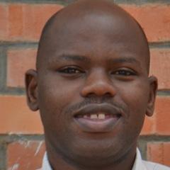Didier Uwizera