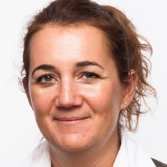 Céline Audibert