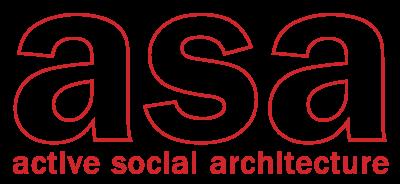 Active Social Architecture