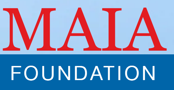 The MAIA Foundation