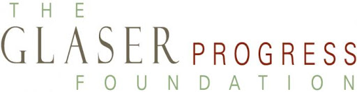 The Glaser Progress Foundation