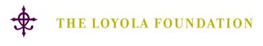 Loyola Foundation