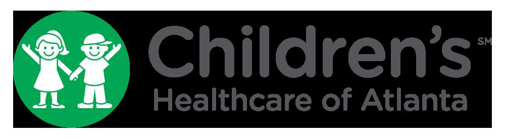 Emory University/Children's Healthcare of Atlanta