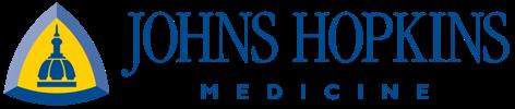 Johns Hopkins Medical Institutes, Baltimore