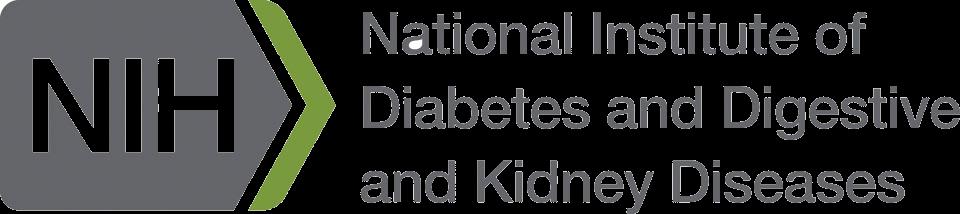 NIDDK Intramural Kidney Disease Branch, Bethesda MD